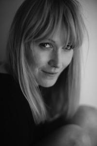 Fiona Graham 6
