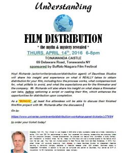 thumbnail_2016 Distribution Discussion Flyer