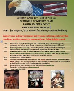thumbnail_2016 Fallen SOldiers Event Flyer