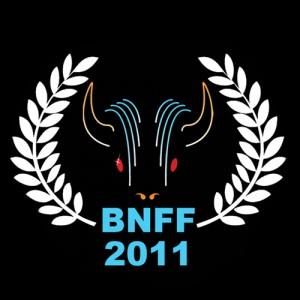 Bnff Laurel Logo Buffalo Niagara Film Festival