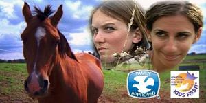 HorseForSale_lg sm