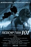 Redemption101 POSTER
