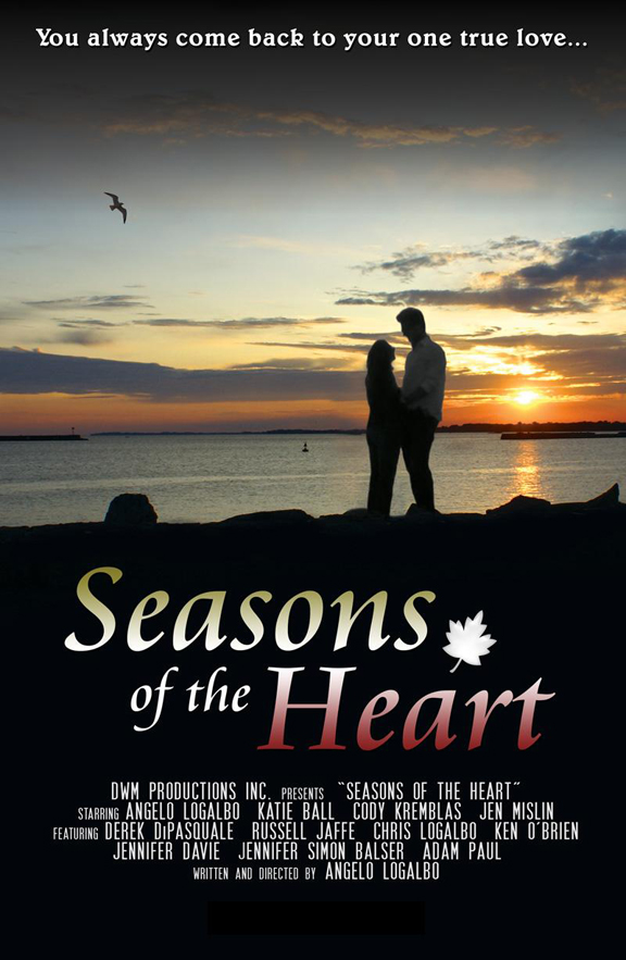 Seasons Of the Heart-POSTER sm