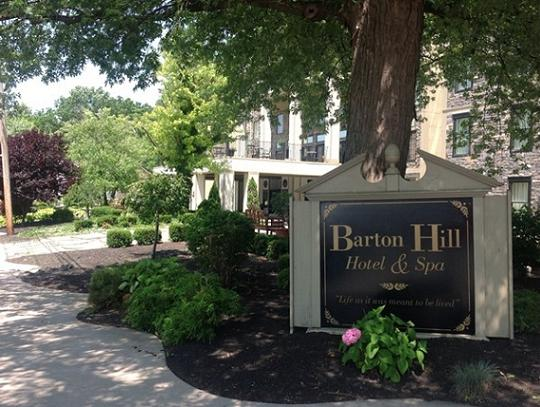 barton hill1