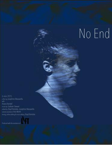 no_end