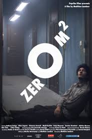 zerom2